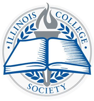 Illinois College Society