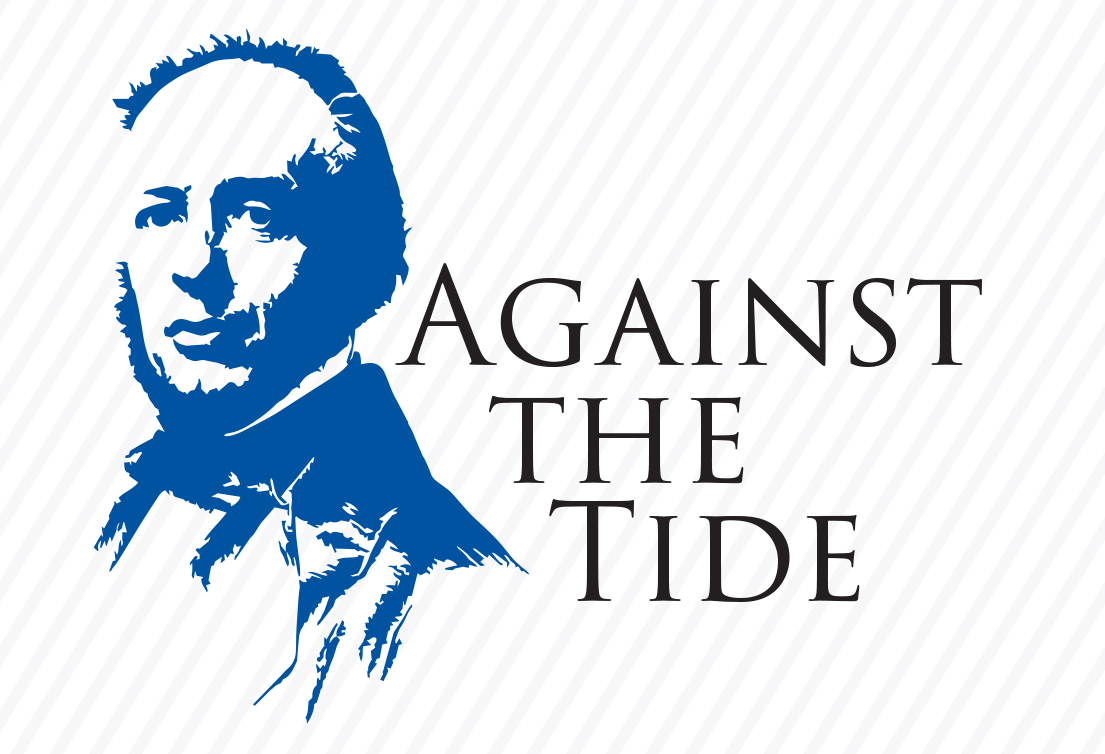 against the tide.jpg