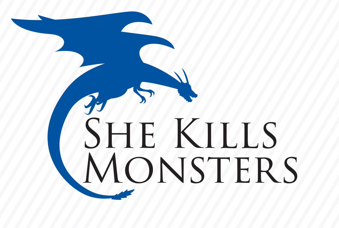 she kills monsters.jpg
