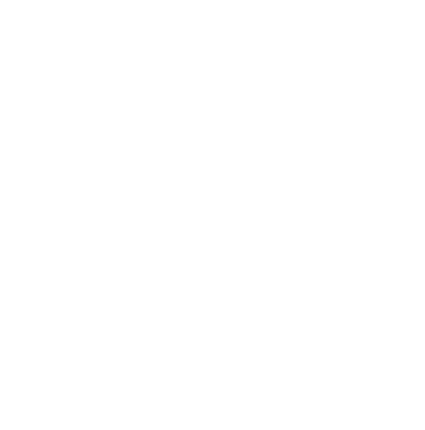 Illinois College Footer Logo